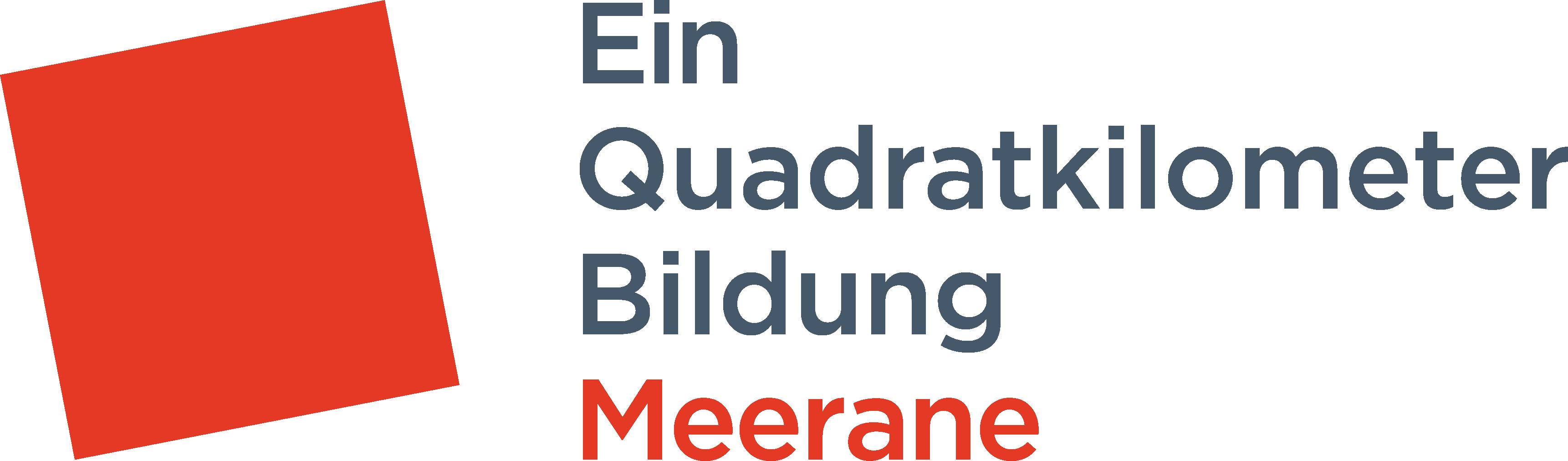 Km2-Logo Meerane in Club ist dabei beim Digitaltag 2021