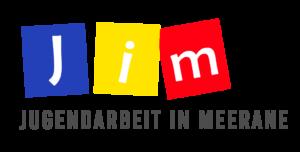 Logo-jim-300x152 in Club ist dabei beim Digitaltag 2021
